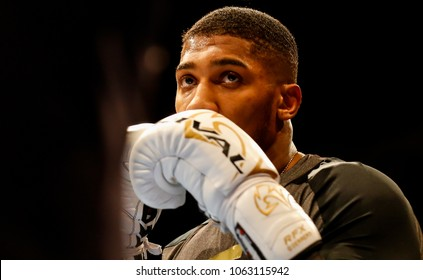 03-28-2018, Cardiff, Wales, UK. 