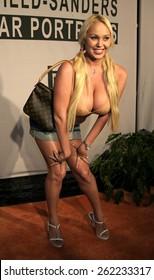 Kansas city porn star