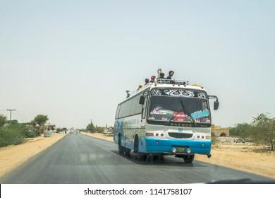 Hyderabad Pakistan Photos - 1,208 hyderabad Stock Image