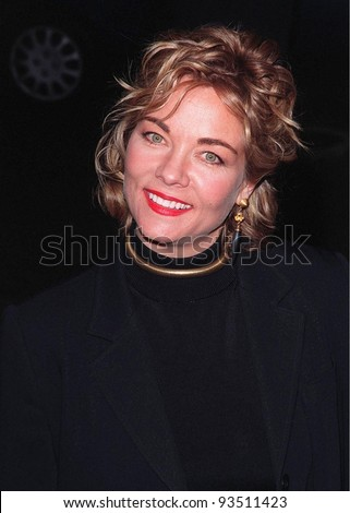 oops Theresa russell