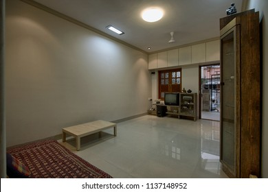 Middle Class House Interior Images Stock Photos Vectors Shutterstock