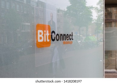 07/06/19 amsterdam the netherlands web designer company in amsterdam has the same name as infamous bitconnect cryptocurrency