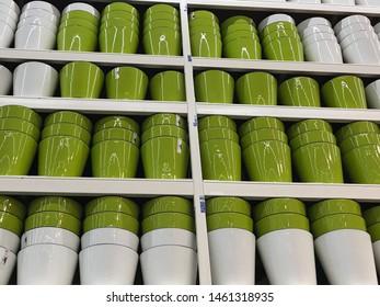 Imágenes Fotos De Stock Y Vectores Sobre Conjunto De
