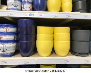 Imágenes Fotos De Stock Y Vectores Sobre Mercado Interior