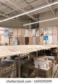 Ceramic Tile Shop Images Stock Photos Vectors Shutterstock