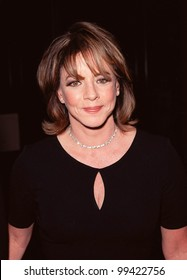 09OCT99: Actress STOCKARD CHANNING at the 1999 American Cinematheque Moving Picture Ball honoring actress/director Jodie Foster.  Paul Smith / Featureflash