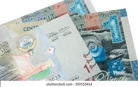 Kuwait Dinar Images Stock Photos Vectors Shutterstock