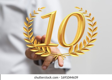 10th Wedding Anniversary Stock Photos Images Photography Shutterstock