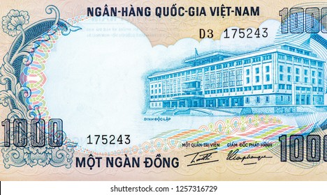 Vietnamese Icons Stock Photos, Images & Photography | Shutterstock