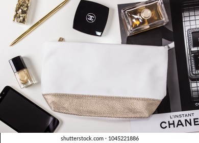 12 Bags Images, Stock Photos & Vectors | Shutterstock