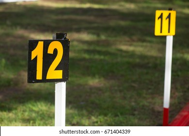 12, twelve, number twelve, shot, shoot, fire, fire back, fire back, twelve years, sport, sporting, sport shooting, shooting, Sport shooting,  a distance, trap shooting, Olympic games, Precision, Speed