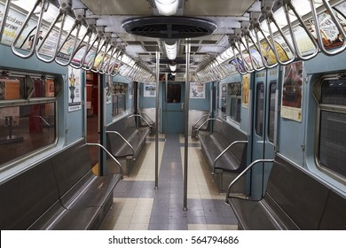 1/20/2017 Brooklyn Ny, The New York Transit Museum is a museum that displays historical artifacts of the New York City Subway.
