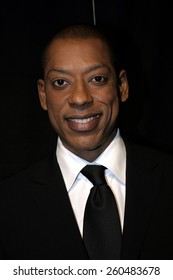 17 December 2004 - Hollywood, California - Orlando Jones. 9th Annual Multicultural Prism Awards at the Henry Fonda Theater in Hollywood.