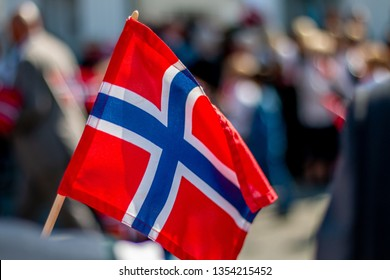 17 mai may independent day Norway Norwegian flag proud norsk