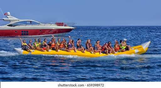 17,07,2015  Turkey, Kemer,