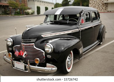 1941 Chevy Coupe Images, Stock Photos & Vectors | Shutterstock