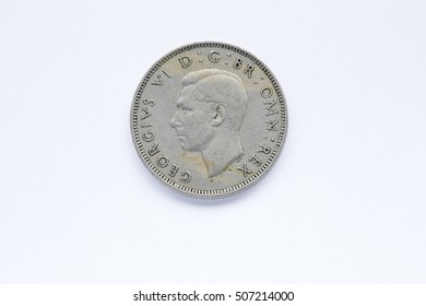 Kings Shilling Images, Stock Photos & Vectors | Shutterstock