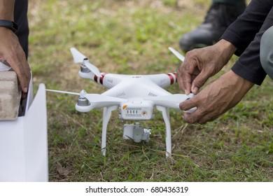 Promotion c-me selfie camera drone, avis drone prise de vue