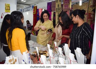 Assamese Girl Images, Stock Photos & Vectors | Shutterstock