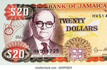 Jamaican Dollar Stock Images Royalty Free Images Amp Vectors Shutterstock