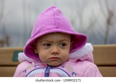 20-month-old Images, Stock Photos & Vectors | Shutterstock
