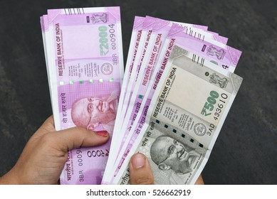 Is forex trading profitable in india