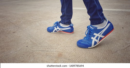 onitsuka tiger street fighter india ltd liverpool