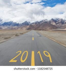 2019 highway future