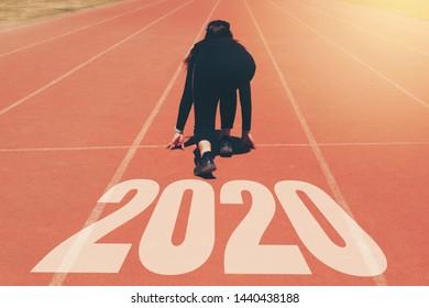 Athletic Calendario 2020.Fotos Imagenes Y Otros Productos Fotograficos De Stock