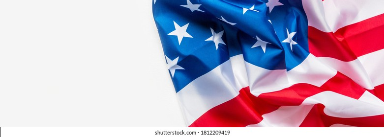 2020 Presidential Election. 2020 United States of America Presidential Election. Vote America Presidential Election