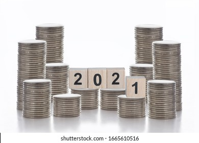 top coins to buy in 2021