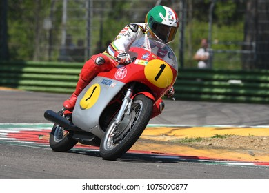 21-april-2018-giacomo-agostini-260nw-1075090877 Italy In Bubble Letters Template on alphabet cut out, for word brooke, small printable,