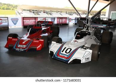 Jack Brabham Images, Stock Photos & Vectors | Shutterstock