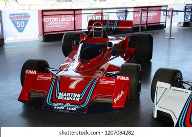 Jack Brabham Images, Stock Photos & Vectors | Shutterstock