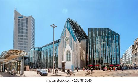Universitat Leipzig Images Stock Photos Vectors Shutterstock