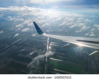 Aviation Images, Stock Photos & Vectors | Shutterstock