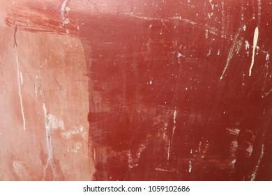 21/5000 P?h?ph ph???n h?l?ng p?hn?ng s?? dæng Red wall background