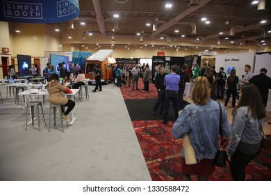 Expo Design Stock Photos, Images & Photography | Shutterstock