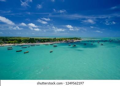 23-Aug-2009- fishing vilage Rameswaram is a small island in the gulf of mannar Tamil nadu INDIA asia