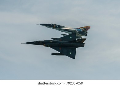 Pakistan Army Images, Stock Photos & Vectors | Shutterstock