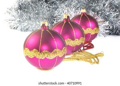 24 december - great christmas for children :)