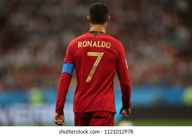 premium selection 94898 a95fc Cristiano Ronaldo Images, Stock Photos & Vectors | Shutterstock