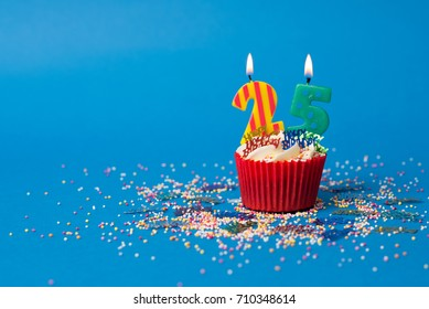 Swell 25 Birthday Cake Stock Photos Images Photography Shutterstock Funny Birthday Cards Online Alyptdamsfinfo