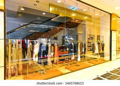 save up to 80% low priced half price Imágenes, fotos de stock y vectores sobre Boutique+luxury+ ...