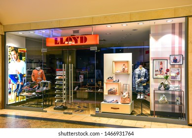 uk availability 02ee9 bc541 Lloyd Shoes Images, Stock Photos & Vectors | Shutterstock