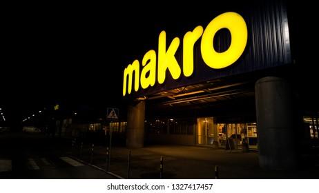 Makro Images Stock Photos Vectors Shutterstock