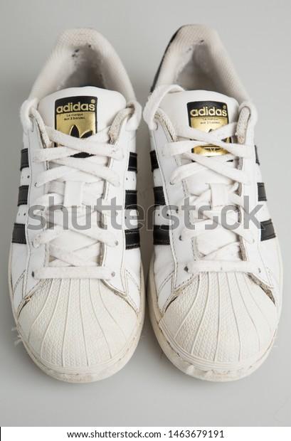 adidas superstar retro shoes sale