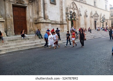 29 july 2014-sulomna-italy-