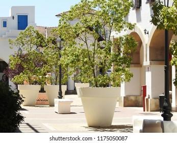 Village Outlet Images, Stock Photos & Vectors   Shutterstock