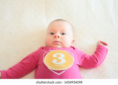 df8a5f9e9 One Month Old Images, Stock Photos & Vectors | Shutterstock